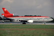 Northwest Airlines - McDonnell Douglas DC-10-30 N238NW