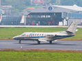 LECO Small Planes by MaQui