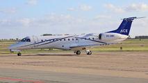 PH-DWC - JetNetherlands Embraer ERJ-135 aircraft