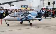 F-WWML - Private LH Aviation LH-10Ellipse aircraft