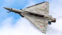 44 - France - Air Force Dassault Mirage 2000-5F aircraft