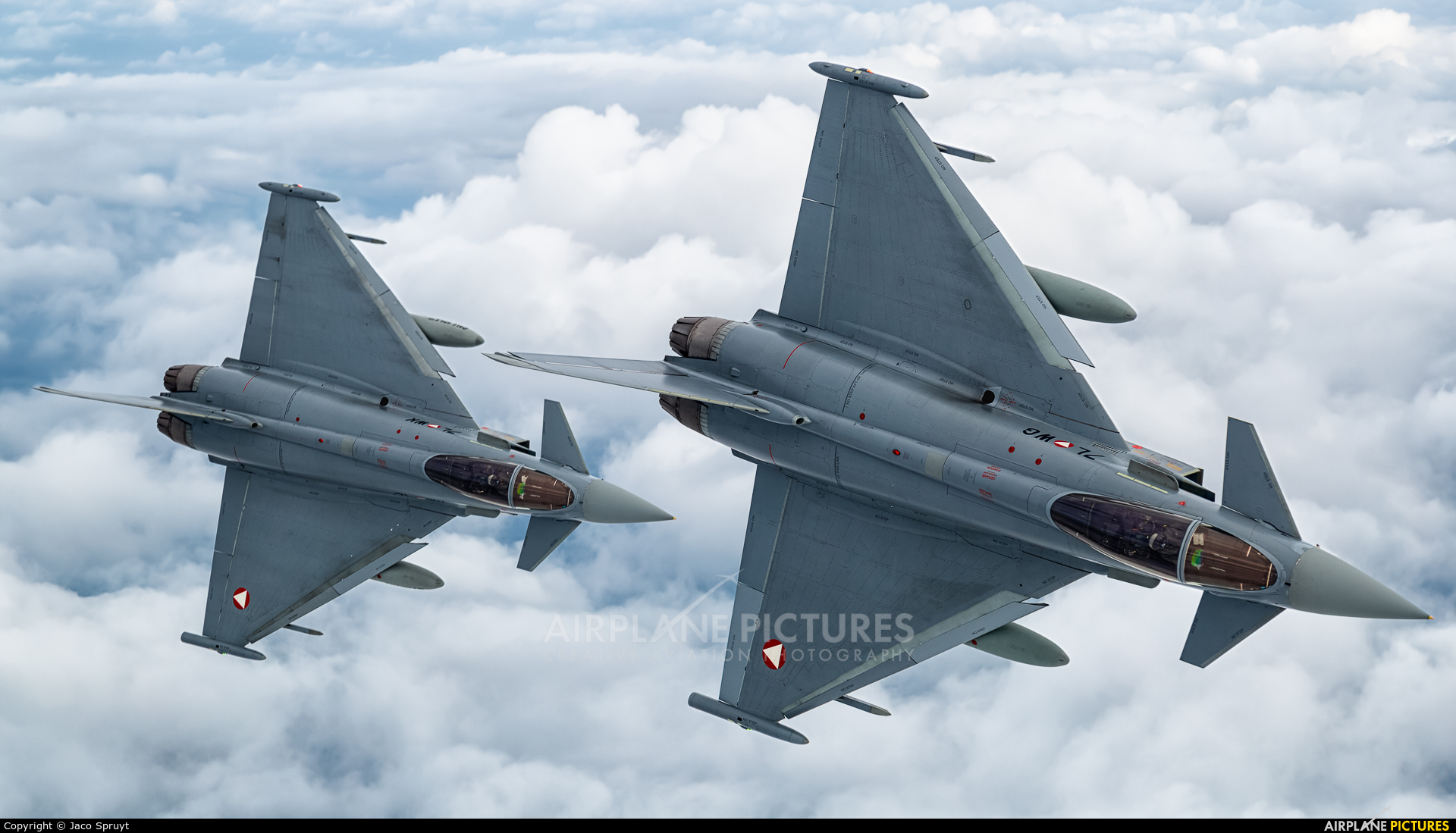 Austria - Air Force 7L-WG aircraft at In Flight - Belgium