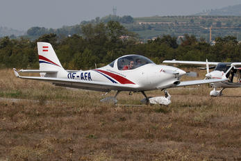 OE-AFA - Private Aquila 210