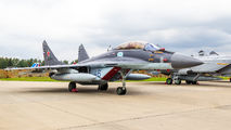 RF-92322 - Russia - Navy Mikoyan-Gurevich MiG-29K aircraft