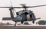 02-26970 - USA - Air Force Sikorsky HH-60G Pave Hawk aircraft