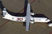 YL-RAI - RAF Avia ATR 72 (all models) aircraft