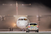 SP-SPE - Sprint Air ATR 72 (all models) aircraft