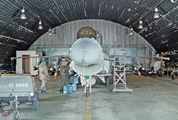 Belgium - Air Force FB-01 image