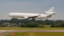 N411SN - Western Global Airlines McDonnell Douglas MD-11F aircraft