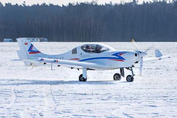 SP-SKAT - Private Aerospol WT9 Dynamic