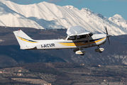 I-ACVR - Private Cessna 172 Skyhawk (all models except RG) aircraft