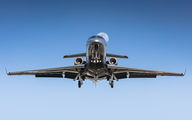 D-CFHZ - Private Embraer EMB-505 Phenom 300 aircraft