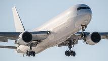 Atlas Air N1511A image