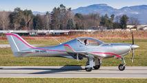 OM-AERO - Aerospool Aerospol WT9 Dynamic aircraft