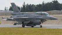 Poland - Air Force 4082 image