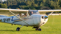 SP-HPP - HelenAir Cessna 172 Skyhawk (all models except RG) aircraft