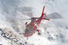 REGA - the rescue angels