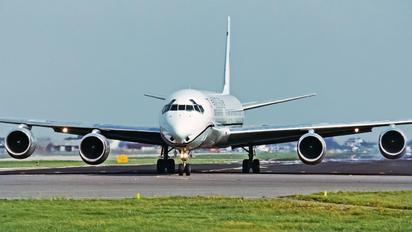 EI-TLD - Translift Airways Douglas DC-8-71