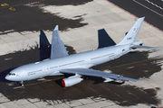 T-056 - NATO Airbus A330 MRTT aircraft