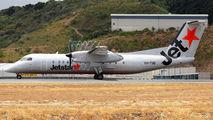 VH-TQD - Jetstar Airways de Havilland Canada DHC-8-300Q Dash 8 aircraft