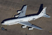 95-0121 - USA - Air Force Boeing E-8C Joint STARS aircraft