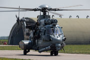 2772 - France - Army Eurocopter EC725 Caracal aircraft