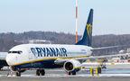 Ryanair ✈️