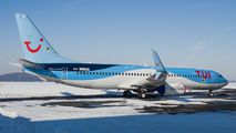 TUI Airways LZ-DAZ image