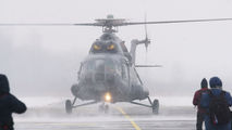0608 - Poland - Army   aircraft