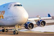 N489MC - Atlas Air Boeing 747-400F, ERF aircraft