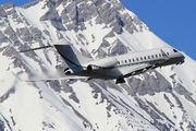 9H-TOR - Avcon Jet Malta Bombardier BD-700 Global 5000 aircraft