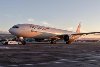 VP-BIP - Aeroflot Airbus A320