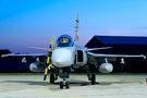 Hungarian - Air Force