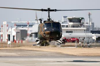 41914 - Japan - Ground Self Defense Force Fuji UH-1J