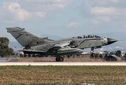 MM7070 - Italy - Air Force Panavia Tornado - ECR aircraft