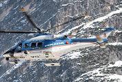 MM81979 - Italy - Police Agusta Westland AW139 aircraft