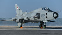 Poland - Air Force 8309 image