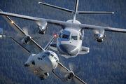 069 - Bulgaria - Air Force LET L-410UVP-E20 Turbolet aircraft