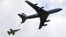 290 - Israel - Defence Force Boeing 707-300 KC-137 aircraft