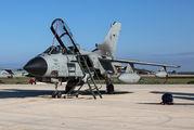 MM7064 - Italy - Air Force Panavia Tornado - IDS aircraft