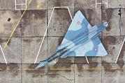 - - France - Air Force Dassault Mirage 2000B aircraft