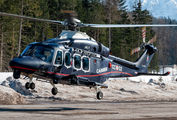 MM81967 - Italy - Carabinieri Agusta Westland AW139 aircraft