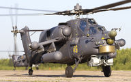 49 YELLOW - Russia - Army Mil Mi-28 aircraft
