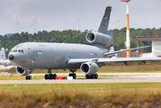 USA - Air Force 83-0079 image