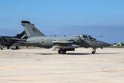 MM7176 - Italy - Air Force AMX International A-11 Ghibli aircraft