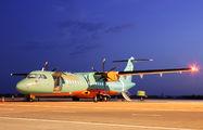 UR-RWD - Windrose Air ATR 72 (all models) aircraft