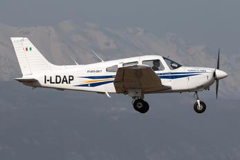 I-LDAP - Private Piper PA-28 Archer