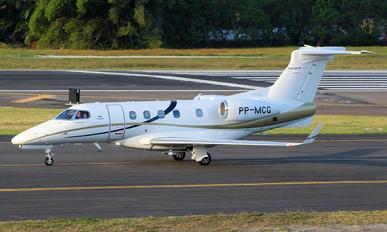 PP-MCG - TAM Taxi Aereo Embraer EMB-505 Phenom 300