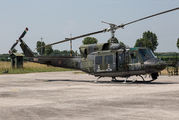 MM81155 - Italy - Air Force Agusta / Agusta-Bell AB 212AM aircraft