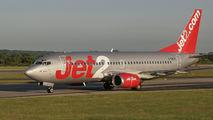G-CELH - Jet2 Boeing 737-300 aircraft